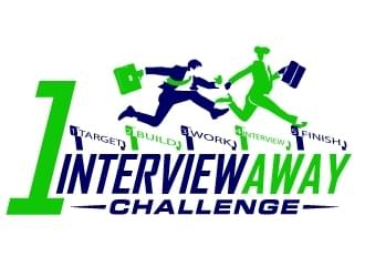1 interview away challenge